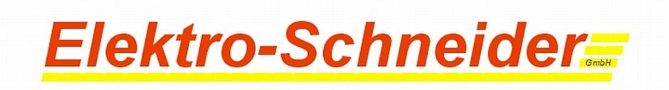 elektro-schneider-vetschau.de